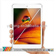 7inch IPS 1024*600 Google Android 4.1.1 tablet 7