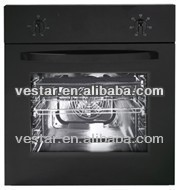 2014 new product home appliance from vestar