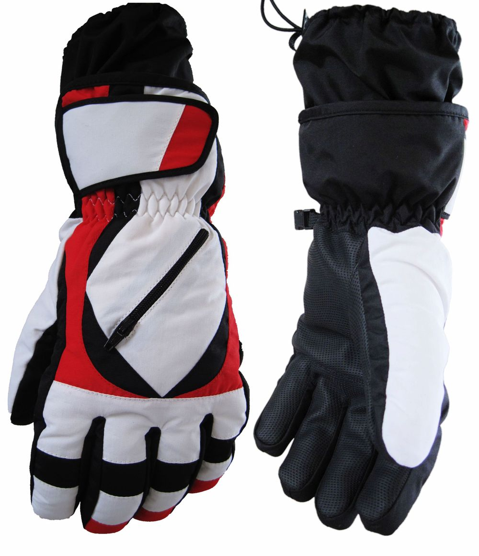 Driving gloves for arthritis - Arthritis Gloves
