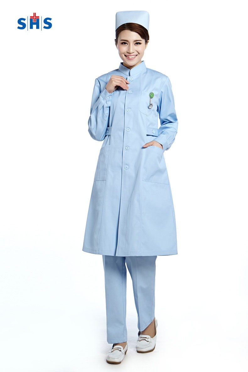 We have 1 salus medical uniforms coupons for you to consider including 0 promo codes and 1 deals in December Grab a free skillfulnep.tk coupons and save money. This list will be continually update to bring you the latest Salus Medical Uniforms promo codes and free shipping deals, so you're sure to find an offer that applies to your 5/5(1).