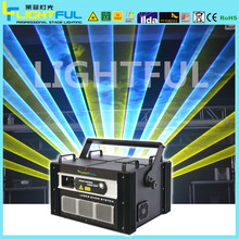 2016 new disco led car door logo laser projector light for toyota