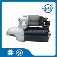 electric starter motor for A4 A6 0-001-108-405 0-001-108-406 06E-911-023B 06E-911-023C LRS02208