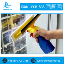 Multifunction Reusable and Efficient Double-sided Handheld Window Cleaner