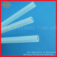 Clear silicone rubber hose suppliers