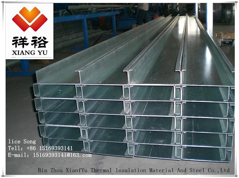 Prime Container Corrugated Steel Plate