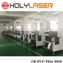 holy laser 3d crystal photo glass laser engraving machine laser cutting and engraving machine price
