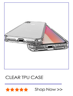 for iPhone case anti-slip armor is suitable for Samsung s11 plus phone case, suitable for Samsung s11 anti-drop shell