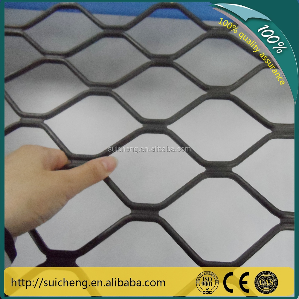 Guangzhou Factory Free Sample Aluminum window grill design security/security window grill