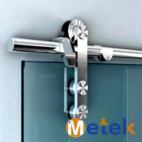 New Arrival Durable Strong Glass Door and WIndow Hardware Kits