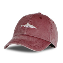 Cheap Custom Dad Hat Design Embroidered Logo Baseball Cap