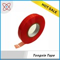 Custom Die Cutted Double Side sticky vhb foam tape thickness