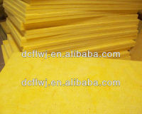 China supplier high quality supply fiber glass wool