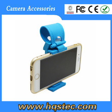 Wholesale phone holder,Mount your Phone on the Car Steering Wheel to make hand free
