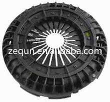 CLUTCH COVER assy High quality racing car Auto parts