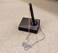 New Desk Pen with chain for counter of the bank, office