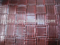 SOFA leather , pvc LEATHER, SYNTHETIC LEATHER