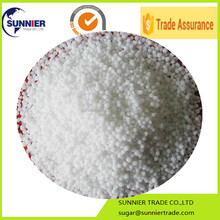 Fertilizer Manufacturers Price Magnesium Nitrate