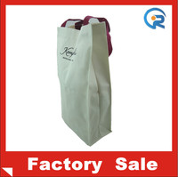 Recyclable promotion cotton tote bag ,shopping cotton bag