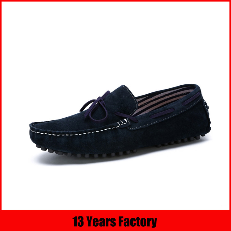 bulk wholesale shoes suede shoe footwear buy bulk