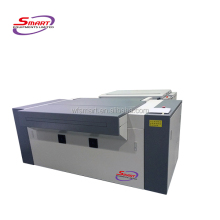 Fast speed ctp machine for printing industrial