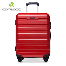 ABS Material Custom Travel Luggage Set