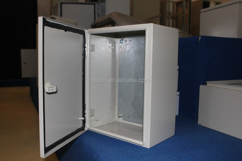 panel box buy electrical panel box sizes outdoor electrical panel