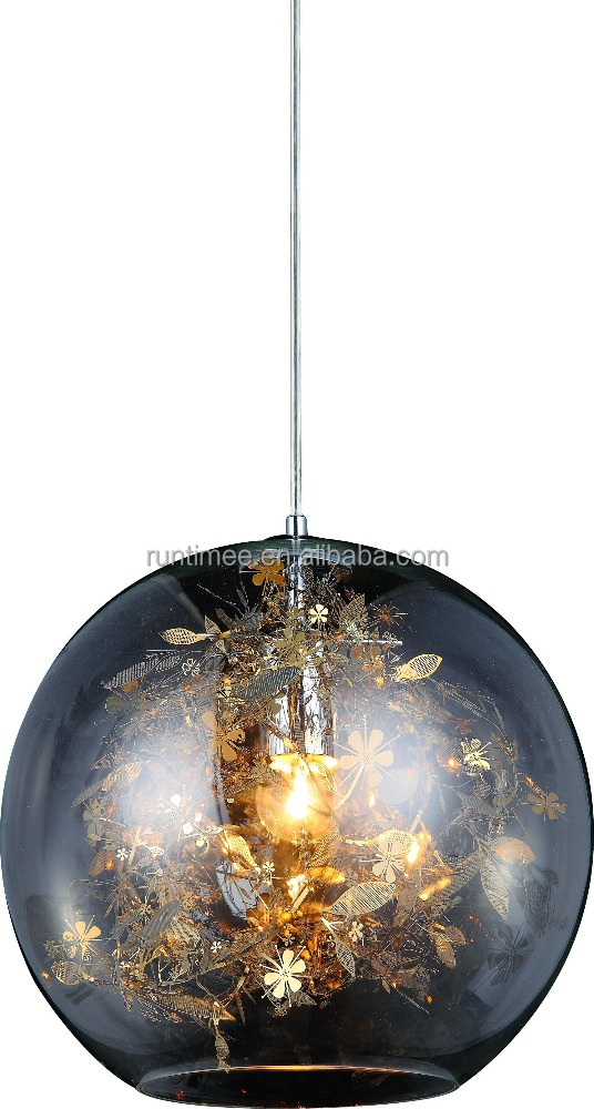 Ce Amp Rohs Indoor Led Pendant Lighting For High Ceilings