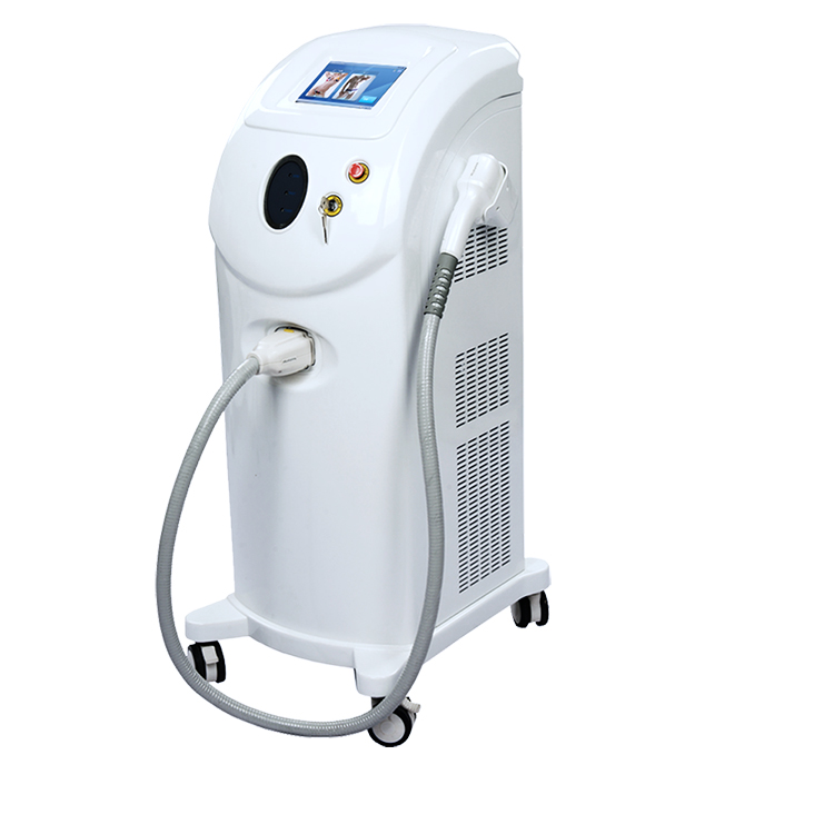 Portable HIFU high intensity focused ultrasound /HIFU machine /HIFU for wrinkle removal