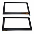 Touch Digitizer Glass For Lenovo Flex 3 11-80LX 80LY 80LX002GUS 80LX0026US 80LX000DUS 80LX000EUS