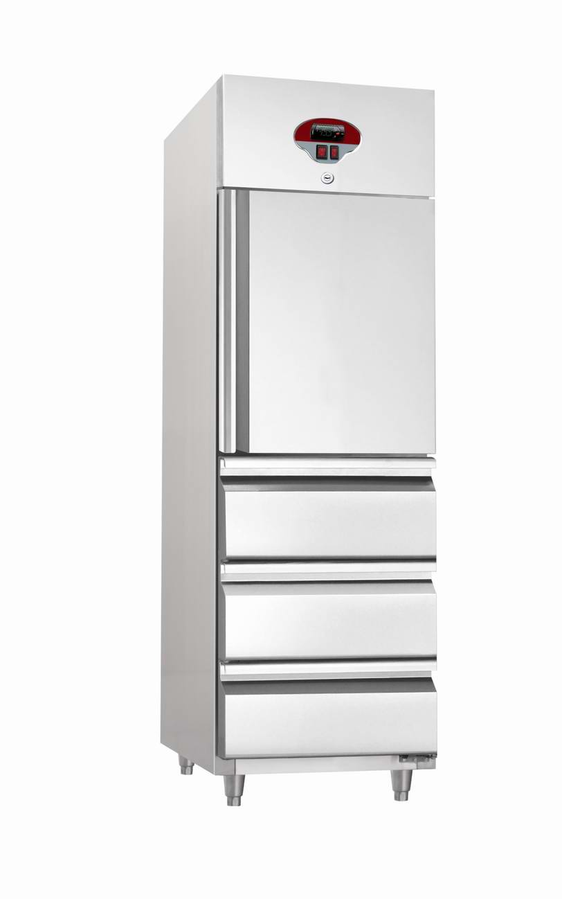 New products refrigerator/fridge/kichen Equipment