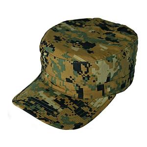 China army service cap wholesale 🇨🇳 - Alibaba d4bdc961aaa3