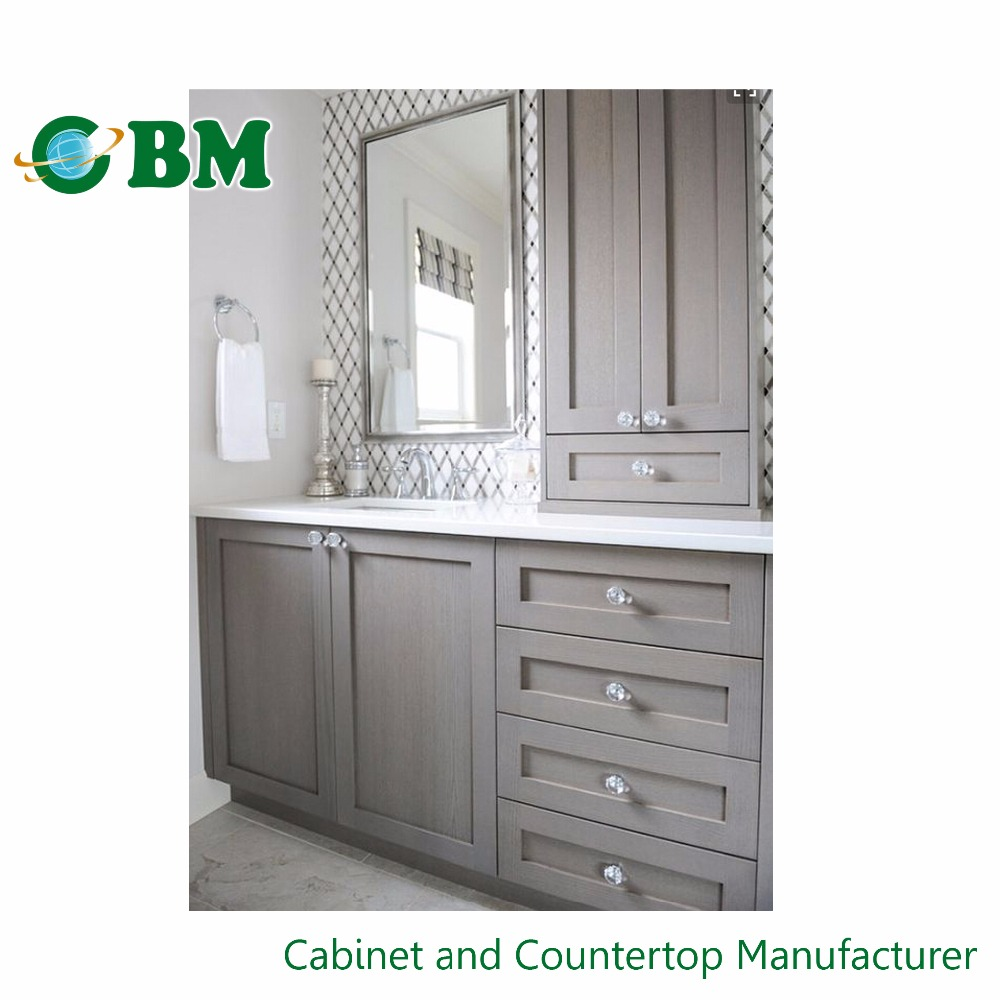 American Style Tall Bathroom Cabinet For Sale Buy Tall