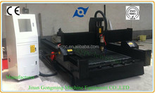 Tombstone/Marble/Granite/Stone CNC Router/Stone Engraving Machine GM-1325S