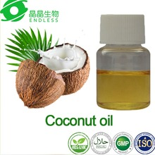 100% natural bulk organic virgin coconut oil for cooking