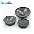 90db 51mm plastic driver unit piezo tweeter buzzer driver