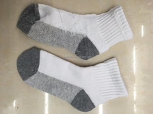 stocklot stock kid's sock cheap price good quality cancelled order