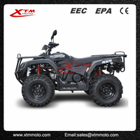 4x4 china 4-stroke cf moto atv