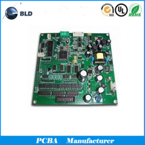 Cell Phone PCB Design/layout/Fast PCB copy service