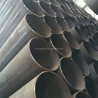 erw steel for structure use China wholesale / astm a53b erw steel pipe