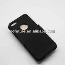 Mobile phone accessories,here for iphone 4 back cover