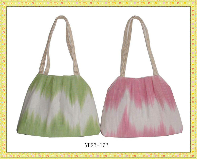 Cool Hobo Bags, Cool Hobo Bags Suppliers and Manufacturers at ...