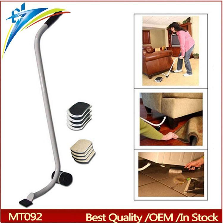 grossiste patin glisseur pour meuble acheter les meilleurs patin glisseur pour meuble lots de la. Black Bedroom Furniture Sets. Home Design Ideas