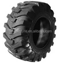 Implement Tire /Agriculture Tire 13.0/65-18