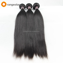 Aliexpress hair peruvian human hair straight, virgin peruvian hair in bulk, cheap peruvian hair bundles in China