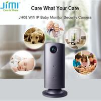 OEM P2P Wifi Surveillance CCTV Camera