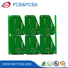 Fpc Pcb Circuit Boards Car DVR PCB Manufacturing printed circuit board assembly of electronic assembly smartphone