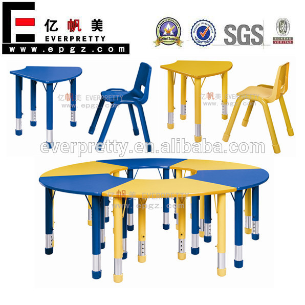 mobilier de jardin maternelle table et une chaise tables et chaises pour la maternelle. Black Bedroom Furniture Sets. Home Design Ideas