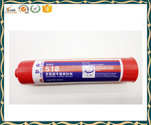 The plane anaerobic adhesive for engine flange sealing sealant