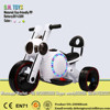 new model children electric motorcycle motorbike for kids kids battery motorcycle for kids