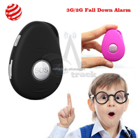 tracking device for objects,Newly developed Child/Elder/Car/Pet/Luggage Portable GPS Tracker
